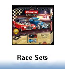 Carrera Race Sets