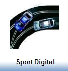 Scalextric Sport Digital Slot Cars & Tracks